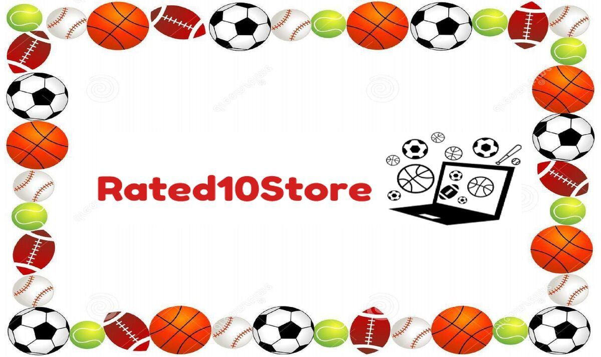 Rated10store