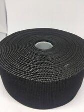 Nylon Hydraulic Hose Sleeve, NPS-122,2.05 Flat, Hydraulic Hose Cover, Sold/Ft