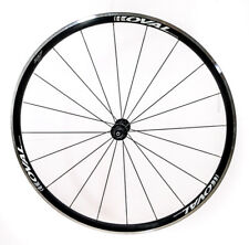 Oval Concepts 327 700c Alloy Road Bike Front Wheel Clincher 820g 20h NEW