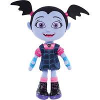 NEW Disney Jr Vampirina 10 inch Bean Plush Doll Toy