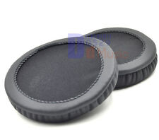 DIY New replacement ear pads earpad cover for Sony MDR-NC7 MDRNC 7 headset
