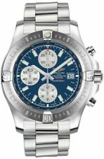 A1338811/C914-173A | BRAND NEW BREITLING COLT CHRONOGRAPH AUTOMATIC MENS WATCH