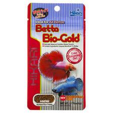 Hikari Betta Bio-Gold 5g Floating( over 9 Month expiry)