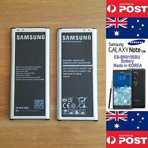 Australian Galaxy Note Edge Battery Made in Korea Brand New EB-BN915BBU - Local