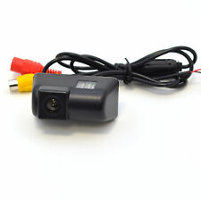 CCD REAR VIEW REVERSING CAMERA PARKING GUIDE LINES NTSC FOR FORD TRANSIT