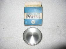 NOS Mopar 1959 Plymouth Horn Cap