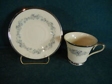 Lenox Repertoire Cup and Saucer Set(s)