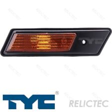Left Turn Signal Indicator Lamp BMW:E36,E34,E32,3,5,7 63138357047 8357047