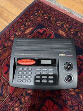 Uniden BEARCAT BC178XLT 11 Band/100 Channel Analog Scanner Police Weather Alert