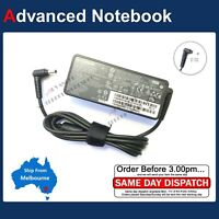 Genuine Charger Power AC Adapter For Lenovo IdeaPad Flex 5 14-002F 0024 002F