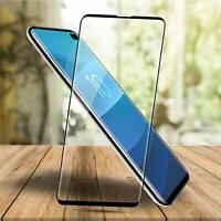 For Samsung Galaxy S10 /S10+ Plus /S10e FULL COVER PET Soft Screen Protector DER