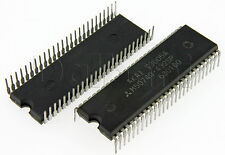 M50740-432SP Original New Mitsubishi Integrated Circuit