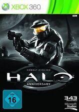 Microsoft XBOX 360 Spiel ***** Halo: Combat Evolved Anniversary *********NEU*NEW