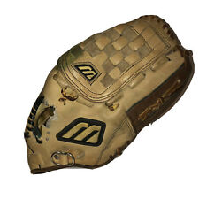 "Mizuno MVP-1225 Vintage Pro 12.25"" Pitchers Baseball Softball Glove Right Throw"