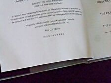 Mandela : The Life of Nelson Mandela by Rod Green (2013, Hardcover)