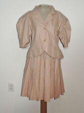 41704fd5b2 Fendi Suits & Suit Separates for Women for sale | eBay