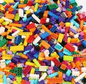 5388pcs children's building block toys