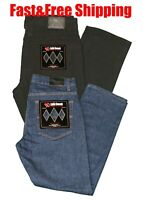 AG Jackie Coated Tux Stripe Jeans Pants Size 31 32 Black NW ANTHROPOLOGIE Tag