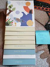 Seventeen Heng:garae Dul 1st Press (Vocal unit) Album Only!