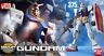 RX-78-2 Gundam Mega Size GUNPLA Model Kit Montaggio 1/48 37,5 cm BANDAI Japan
