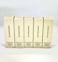 Burberry Fresh Glow Luminous Foundation 1 FL OZ. NEW In Box Your Choice of Shade