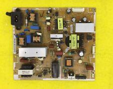SAMSUNG UE40EH6030K TV POWER BOARD BN44-00552A        Rev 1.2