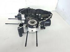 Kurbelgehäuse Motor Yamaha MT10