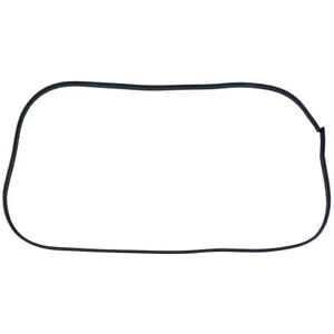 New 1968-76 Torino Trunk Weatherstrip 1966-70 Comet 1965-70 Galaxie Ford