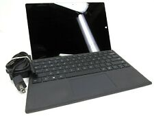 Microsoft Surface Pro 3 1631 Intel Core i7-4650U 1.70GHz 8GB RAM 512GB SSD
