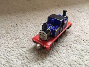 Thomas The Tank Engine Die Cast Mighty Mac