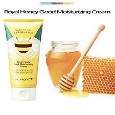 [Skin Food] Royal Honey Good Moisturizing Cream, Anti-Aging 100g