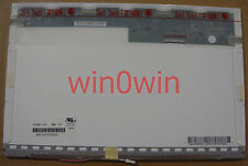 N133I7-L01 fit N133I1-L01 LTN133W1-L01 LP133WX1 TLA1 TLN3 LCD SCREEN 20 PIN