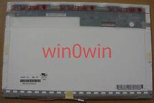 N133I7-L01 fit N133I1-L01 LTN133W1-L01 LP133WX1 TLA1 TLN3 LCD SCREEN 20 PIN