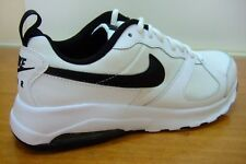 ORIGINAL MENS NIKE AIR MAX MUSE RUNNING GYM SPORTS CASUAL TRAINERS UK SIZE 7.5