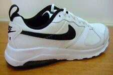 Original Mens Nike Air Max Muse Corsa Palestra Sportive Casual Sneaker UK 7.5