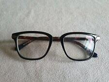 Gant brown / black glasses frames. GA3116-1.