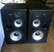 Edifier R2730DB Multimedia Bluetooth Optical Analog Coaxical Speaker Black Boxed