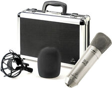 BEHRINGER B2 PRO Studio Condenser Microphone