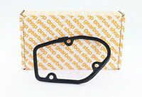 SEAT AROSA 5 SPEED MANUAL GEARBOX 5TH GEAR COVER GASKET 1998 / 2004