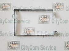 Genuine HP 15-D 250 G2 255 G2 HDD Hard Drive Caddy