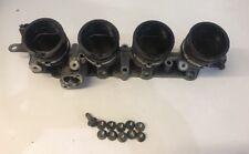 Alfa Romeo 147 156 1.6 1.8 16V Twin Spark Inlet Manifold