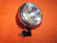 Bosch Rotodyn Fahrradlampe