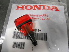 2009-2015 GENUINE HONDA PILOT REAR WINDOW WASHER NOZZLE NEW OEM
