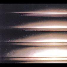 Calla by Calla (CD, Jul-2005, Arena Rock (USA))