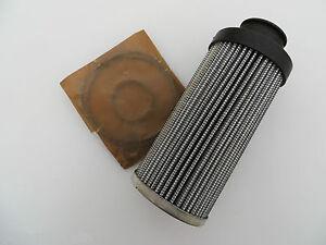 Parker Hydraulic Fluid Filter Element