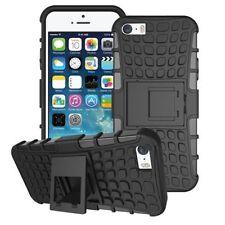 Housses et coques anti-chocs mats iPhone 5 en silicone, caoutchouc, gel pour téléphone mobile et assistant personnel (PDA)