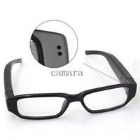 Mini HD 720P Spy Camera Glasses Hidden Eyewear DVR Video Recorder Cam Camcord XI