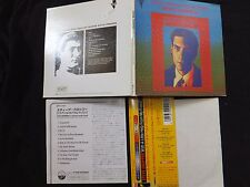 RARE CD STEVE CROOPER / WITH A LITTLE HELP FROM MY FRIENDS / JAPAN PRESSAGE /