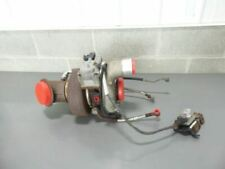 13-18 Dodge Ram Cummins Turbo 6.7L Turbo W/ Actuator 532458