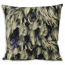 Pictorial Decorative Cushion Covers